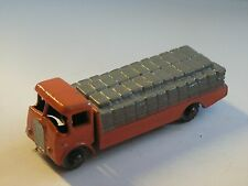 MATCHBOX  LESNEY    ALBION  LORRY 51