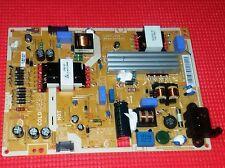 PSU FOR SAMSUNG UE43J5500 UE48J6202AK UE43J5502AK UE40H5500AK LED TV BN44-00703G
