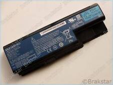 41662 Batterie Battery AS07B31 ACER ASPIRE 7736 7736Z 7736G 7736ZG 7336