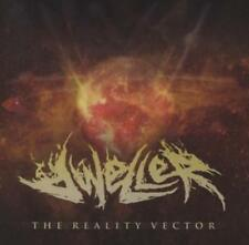 Dweller - The Reality Vector - CD NEU