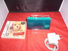 Console Nintendo 3DS + gioco – N3DS 3 DS PAL ITA