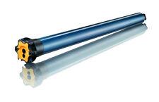 SOMFY OXIMO 50 RTS 40/17 - radiowy silnik do rolet  do SW60 art. 1049430