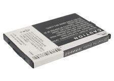 Premium Battery for Lenovo E210, BL045, i716, E118, BL045A, I300, i360, S50, V60