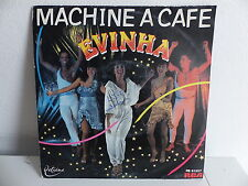 EVINHA Machine a cafe PB 61557