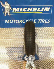 Michelin Motorcycle Power SuperMoto Motard SMR Rain Tire 160/60-17 160 60 17 NEW