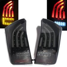 PRIUS Hybrid 2009-2011 XW30 Pre-Facelift LED Tail Rear Light SMOKE TOYOTA