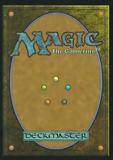 Magic The Gathering Oath Of The Gatewatch Common & Uncommon Set x1