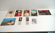Collection/Joblot of Religious Items - All New - 9 Items
