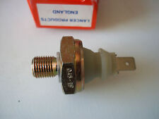 Oil pressure switch for Audi 100, 200, 80, 90, A4, A6, A8, Cab and Coupe