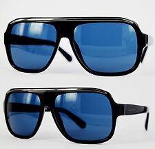 Giorgio ARMANI Lunettes de soleil/sunglasses ar8023 5142/80 60 [] 15 nonvalenz/133 (5)