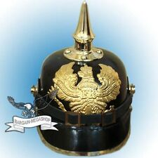 Christmas Gifts For Men Cheap Gifts 2 x German Pickelhaube Prussian Helmet