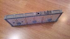 Prius 3 NEW Hybrid Battery cell NEU HV Batterie zelle 12 mo. warranty garantie