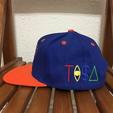 TISA TI$A San Jose Sharks Chris Brown Tyga Taz Arnold Supreme SnapBack Hip Hop