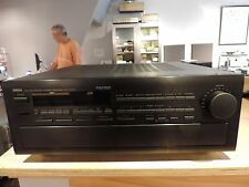 Yamaha RX-V1070 Home Theater Surround Stereo Receiver