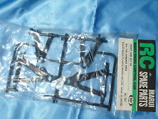 "BRAND NEW MARUI FRONT ARM SET ""D"" For THE SAMURAI 4WD Part No104 Made in JAPAN"