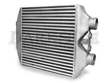 SeatSport Ibiza Cupra Front Mounted Intercooler / FMIC TDi PD130 - 6LL 145 804