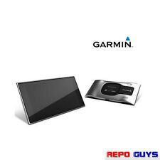 "Garmin nüvi® 3597LMTHD GPS 3597 Lmt Hd Car Navigator 5"" - Unit Only - NO MOUNT"