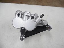 2007 07 Johnny Pag Raptor 300 Front Brake Caliper RIGHT LOW MILES