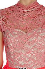 Stunning *COAST* Alaina Lace Dress , ( size Uk 6) bnwt