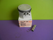 STIHL CHAINSAW 034 SUPER 036 MS360 PISTON / RINGS 48MM OEM NEW # 1125 030 2001