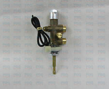 Main + Potterton Gas Tap & Piezo Pt No 786/1044 7861044 - BRAND NEW *FREE P&P*