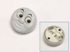8728-107 Lionel Thomas the Tank Face Assembly with Moving Eyes