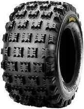 CST 20-10-9 Ambush Desert Race ATV 4 ply Tire - NEW