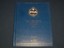 1995 PGA GOLF CHAMPIONSHIPS ANNUAL PRESENTED BY ROLEX - GREAT PHOTOS - J 1915