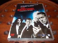 The Sentinel (2006)  Dvd ..... Nuovo