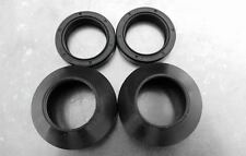 Fork Oil Seals  & Dust Seals for Harley Davidson XLCH/ XLH 1000 Sportster