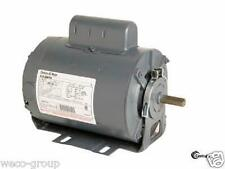 B171 1/3 HP, 3450 RPM NEW AO SMITH ELECTRIC MOTOR