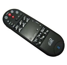 NEW  Dish Network DVD TV 30.0 Touch UHF 2G Universal Remote Control HDTV BluRay