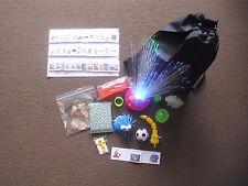 Pecs/boardmaker sensorial comunicación Set de juguetes para autism/asd/adhd / Sen