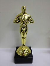New Marble Based Oscar Style Award Ttrophy FREE ENGRAVING