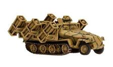 Flames of War - German: Sd Kfz 251/1C (Stuka) GE242