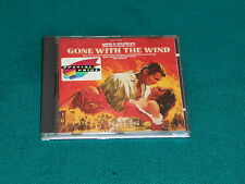 Max Steiner ‎– Gone With The Wind (Music From The Original Motion Picture Soundt