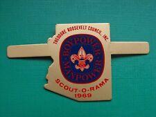 N°38 insigne scout scoutisme scoute louveteau éclaireur guide scouting routier