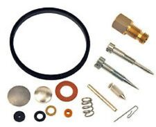 New CARBURETOR REBUILD KIT for Tecumseh 31840 Fits Many Mowers / Snowblowers