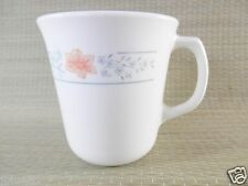 Corelle Apricot Grove Coffee Cup Tea Mug Great for RVs Camping