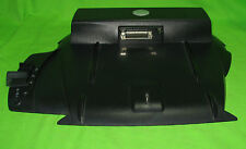 Dell prx Latitude C/port II Docking station/port replicator c400 c500 c510 c540