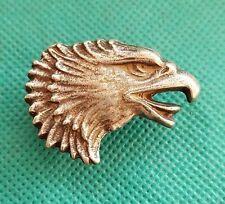 Moto Adler - Schnabel -  Biker - PIN