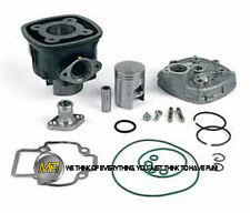 FOR Piaggio NRG Power Pure Jet 50 2T-IE 2005 05 CYLINDER UNIT 40 DR 49,3 cc