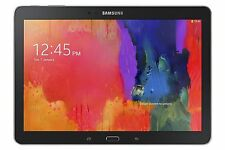 Samsung Galaxy Tab Pro SM-T520 16GB, Wi-Fi, 10.1in, Black Latest Model NEW OTHER