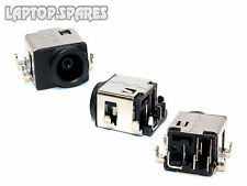 DC Power Port Jack Socket Connector DC162 Samsung NP300E5C