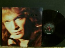 TOMMY NILSSON  Follow The Road   LP    Swedish Rock    Great !!