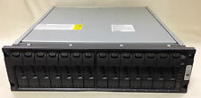 NetApp DS14MK4 Disk Shelf with 14x 300GB 15K FC X279A drives DS14 MK4 Expansion