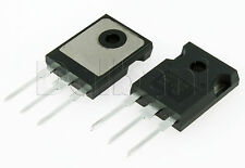 IRG4PC40W Original New IR Mosfet