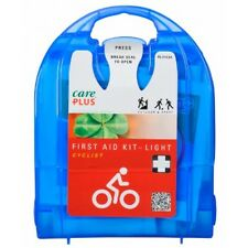 Care Plus Lightweight Cyclist Sports Cycling Bike Riding First Aid Kit
