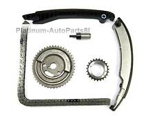 MINI COOPER S Convertible Works 1.6L TIMING CHAIN KIT R50 R52 R53