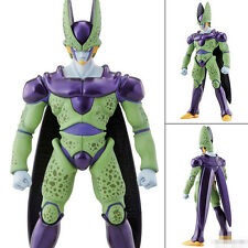 MegaHouse DragonBall Z Dimension of DRAGONBALL Cell PVC Figure